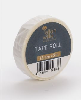 Tape Rolle