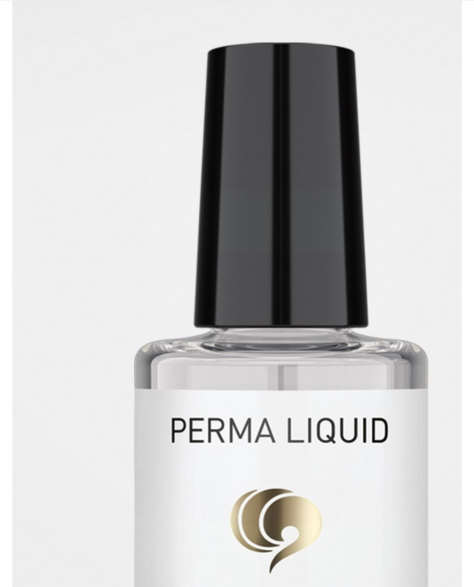 Perma Liquid For Perma Tape