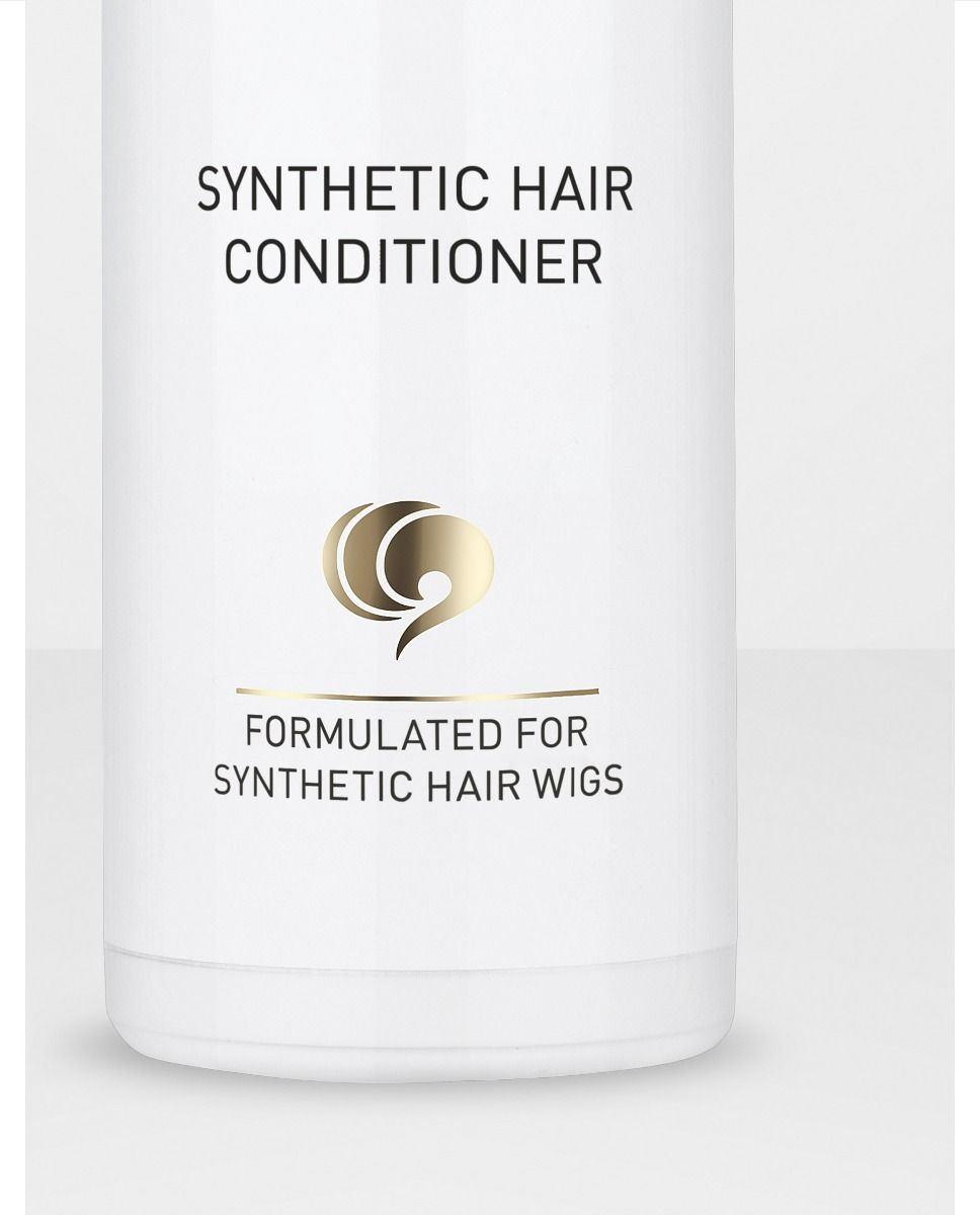 Synthetic Hair Conditioner