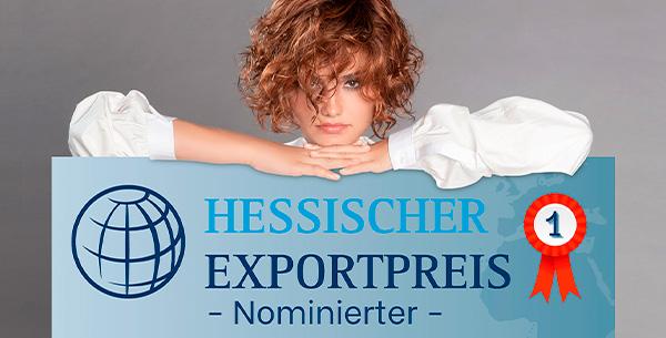Hessischer Exportpreis