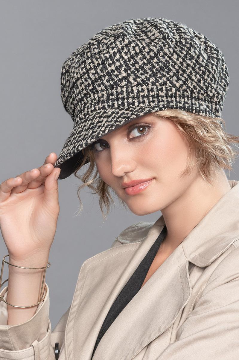 Mütze Malia