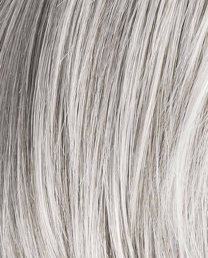 ash grey mix