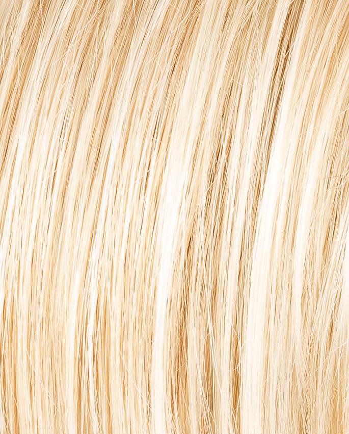cream blonde/shad