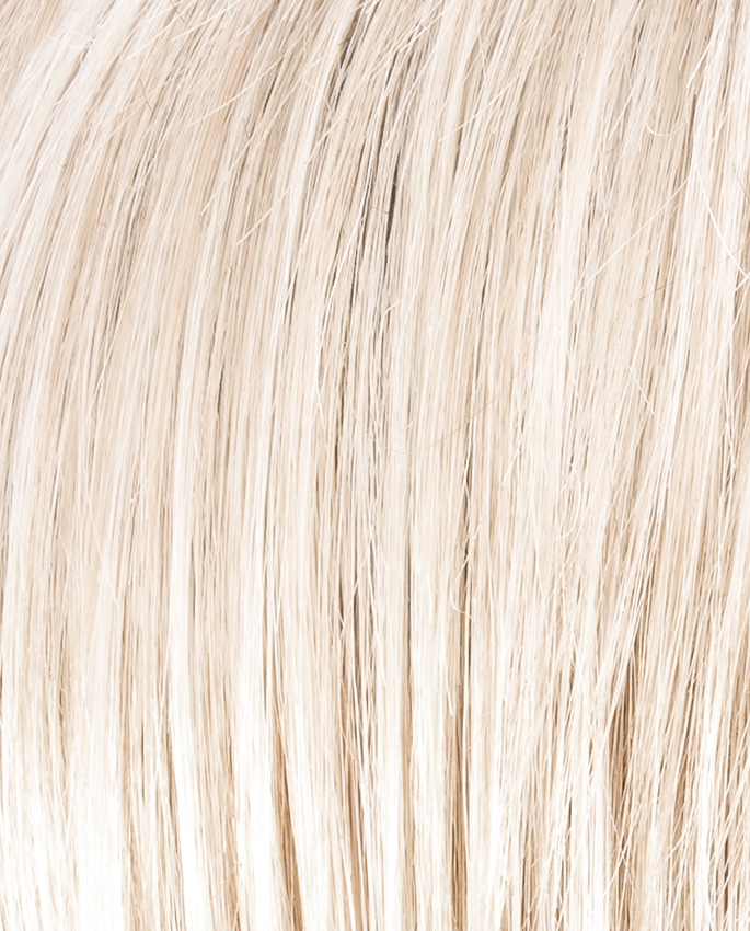 platin blonde mix