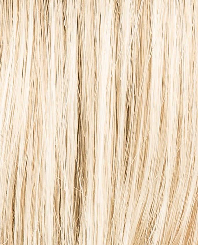 pastel blonde