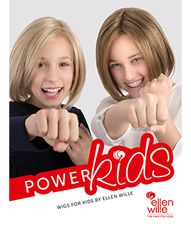 Power Kids