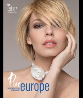 Pure Europe