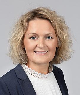 Elisabeth Kowalczyk