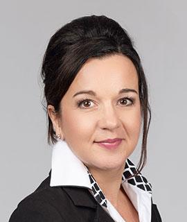 Ines Gräning