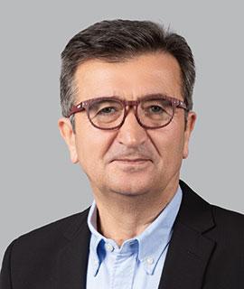 Nikola Sakic