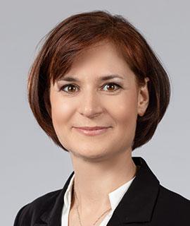 Tanja Gerlitz