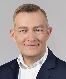 Thomas Weißkirchen