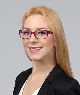 Vanessa Liedtke